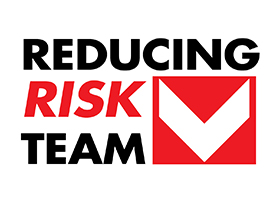 Reducing Risk Team
